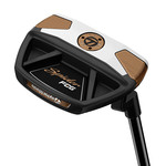 """Taylor Made TaylorMade Spider FCG L-Neck 35"""""""