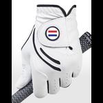 Footjoy Footjoy GTxtreme Glove Mens (left hand) - DUTCH FLAG