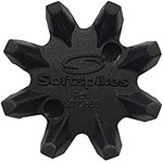 Softspikes Black Widow (Q-Fit) Clamshell