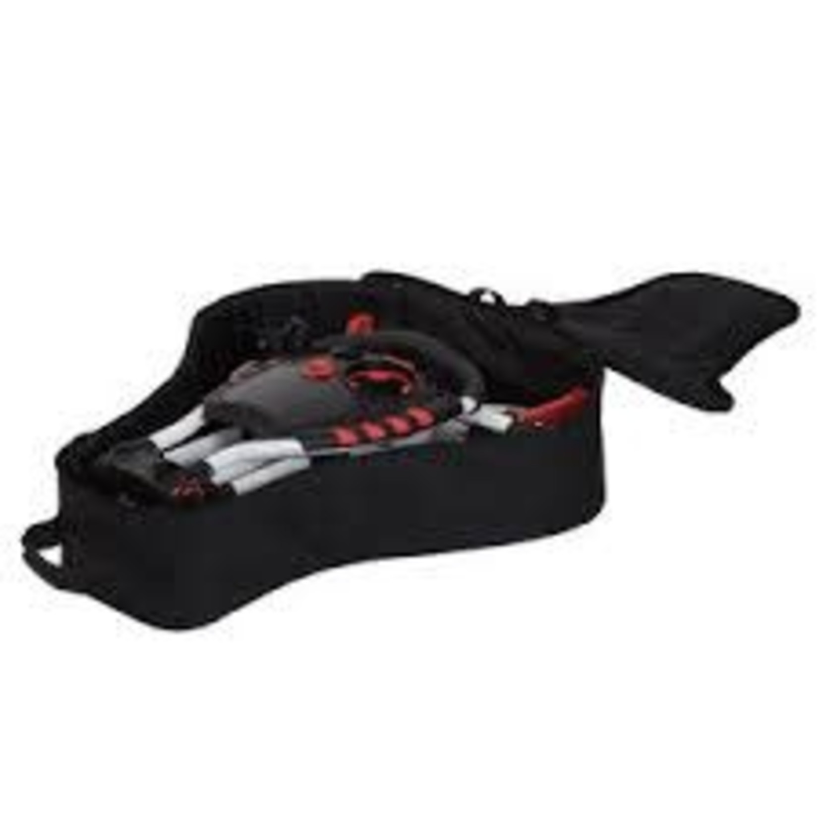 FastFold FastFold Flat Transport Bag
