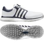 Adidas Adidas TOUR360 XT-SL BOA (Wide) White/Navy UK: 12 / EU : 47,3