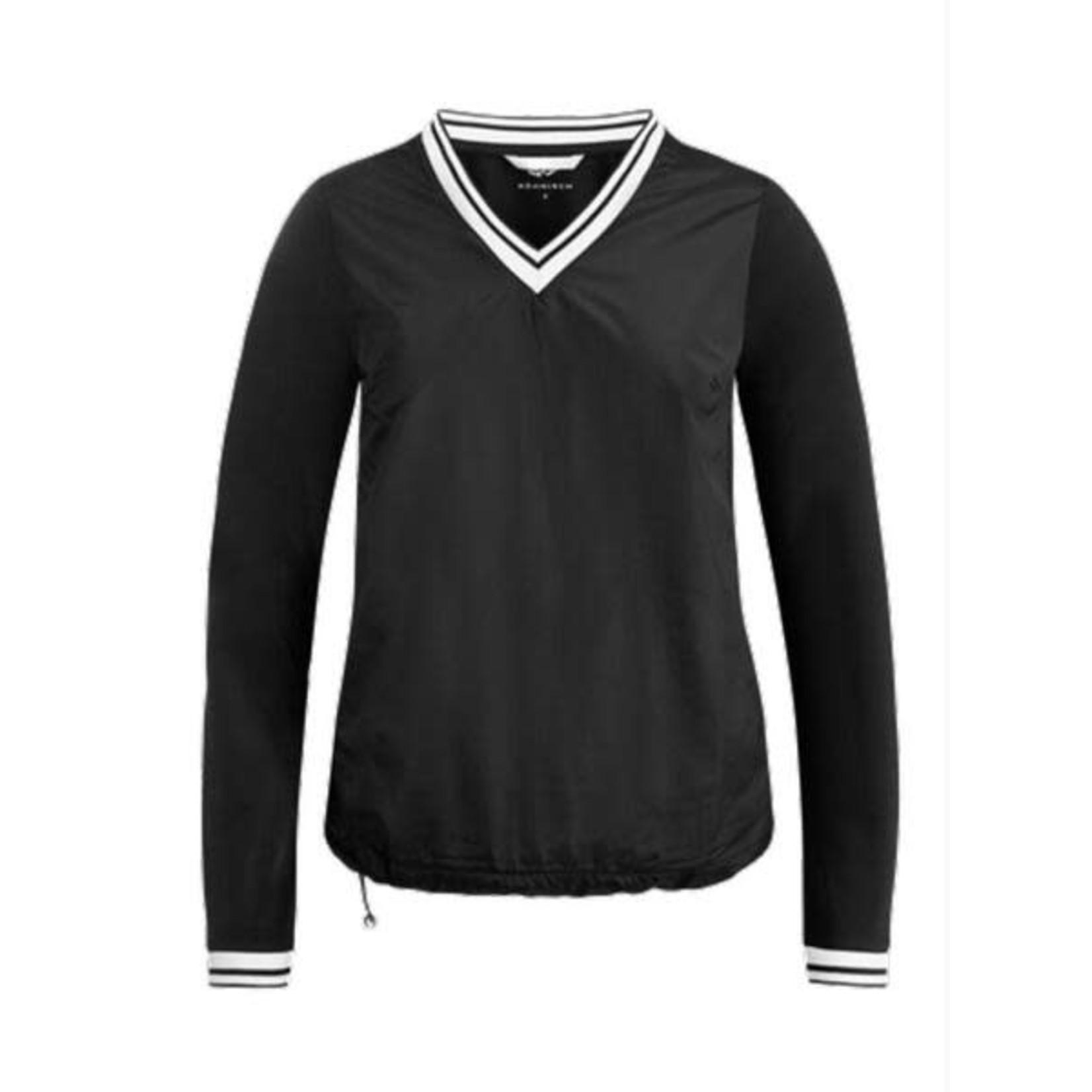 Rohnisch Rohnisch Warm Swing Pullover