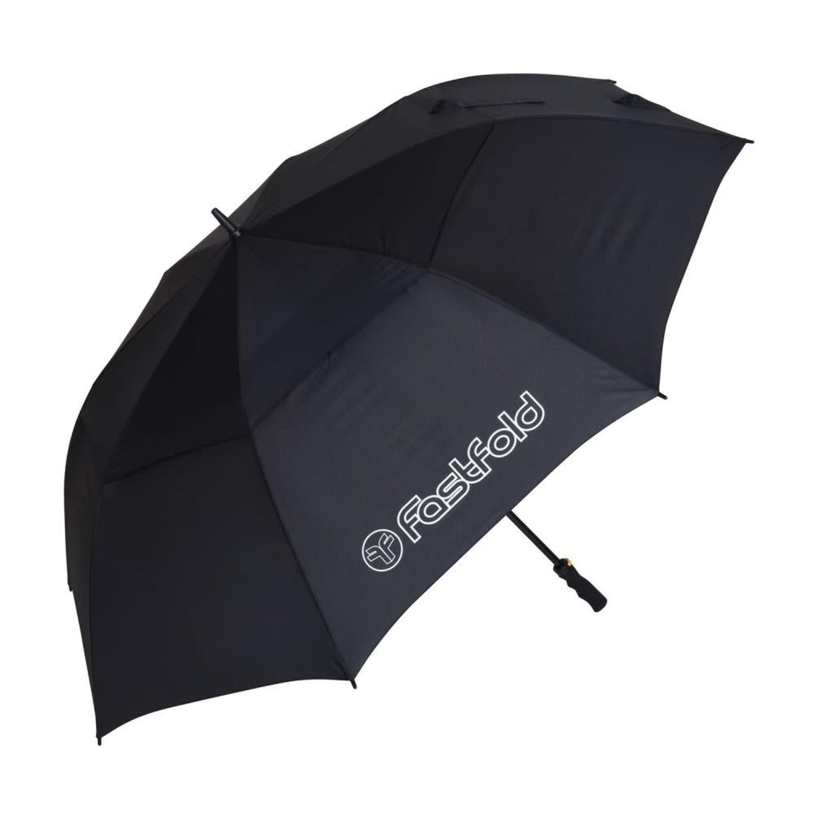 FastFold FastFold Umbrella