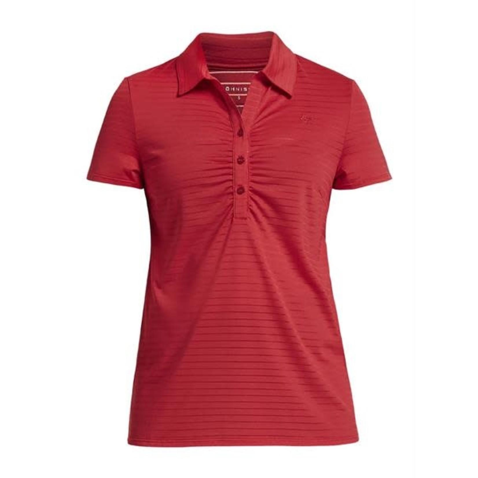 Rohnisch Rohnisch Breeze Poloshirt