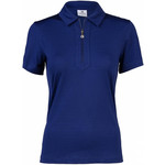Daily Sports Daily Sports Jalyn Ss blauw S