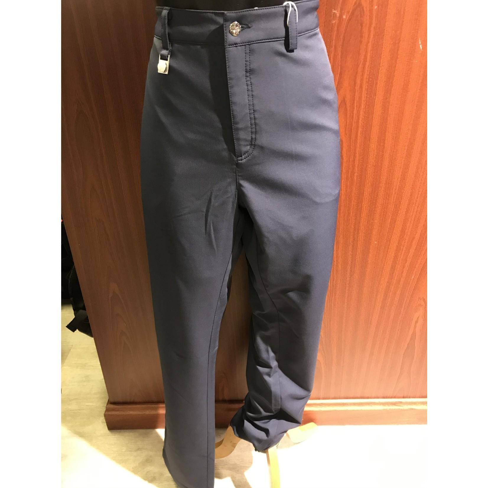 Rohnisch Rohnisch Break Pants blue 52