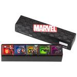 Volvik Volvik Marvel Avengers set