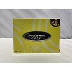 Bridgestone Bridgestone Lady Precept geel