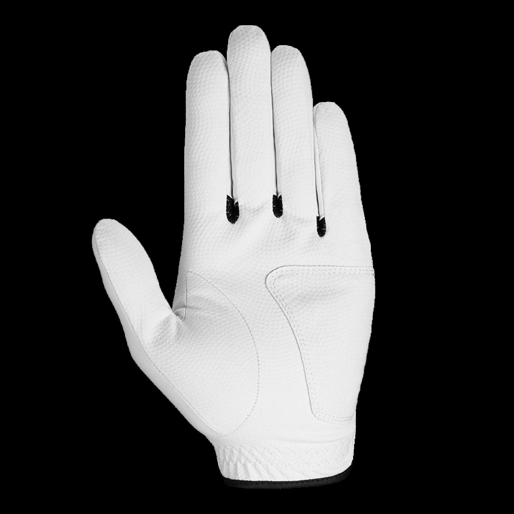 Callaway Callaway Syntech Glove Ladies (left hand)