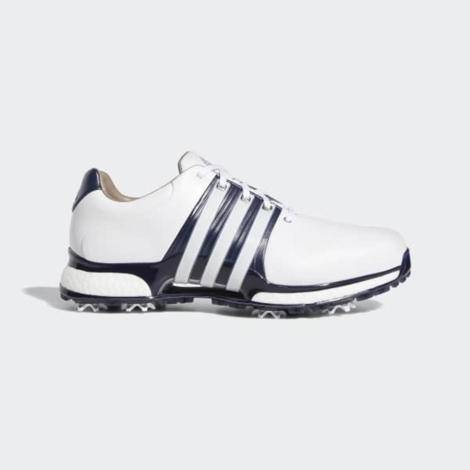 Adidas Adidas TOUR360 XT (Wide) White/Navy UK: 10,5 / EU : 45,3