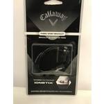 Callaway Callaway Bracelet black