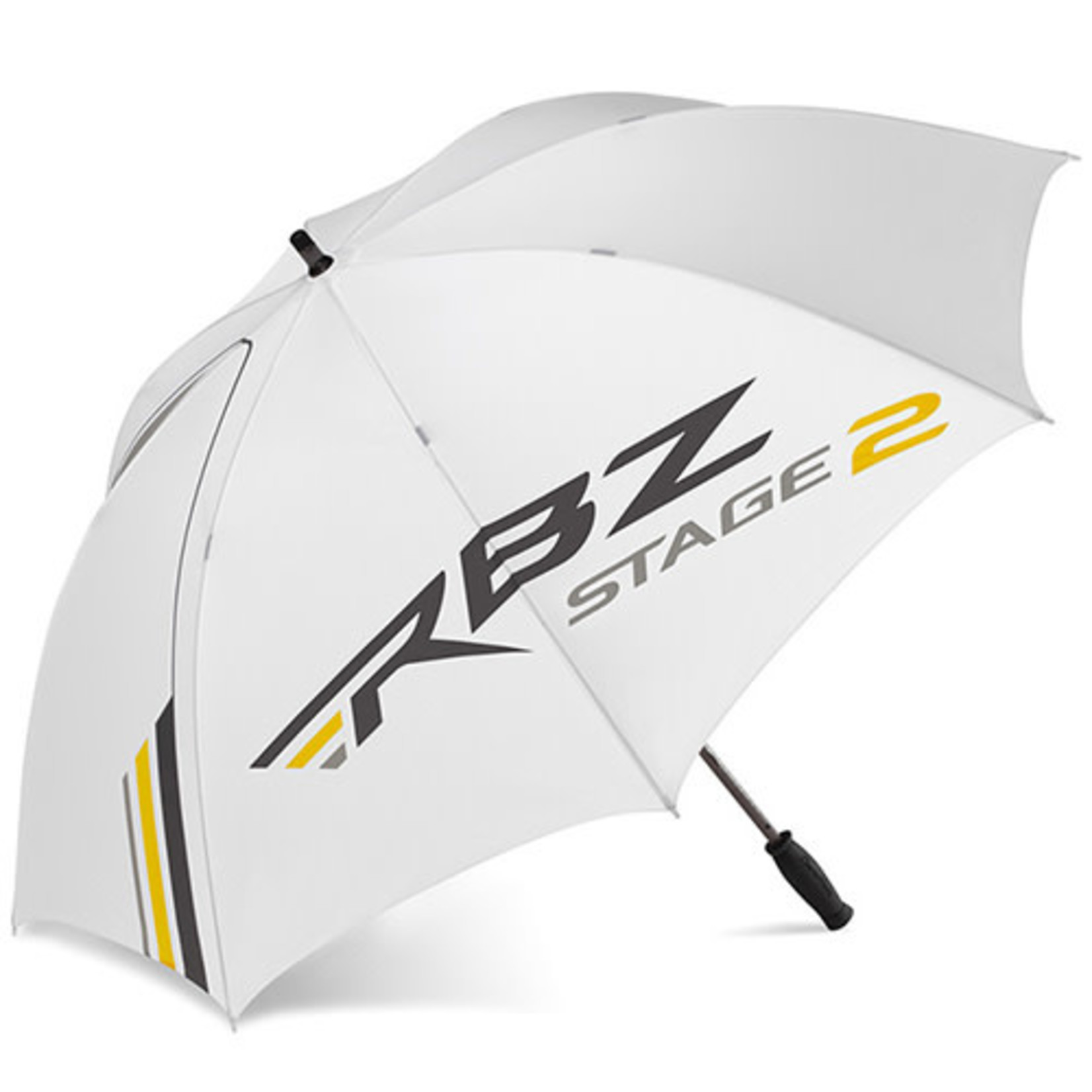 Taylor Made Taylormade TBZ Stage 2 Umbrella