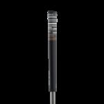 Ping Ping Heppler Adjustable PIPER PP60