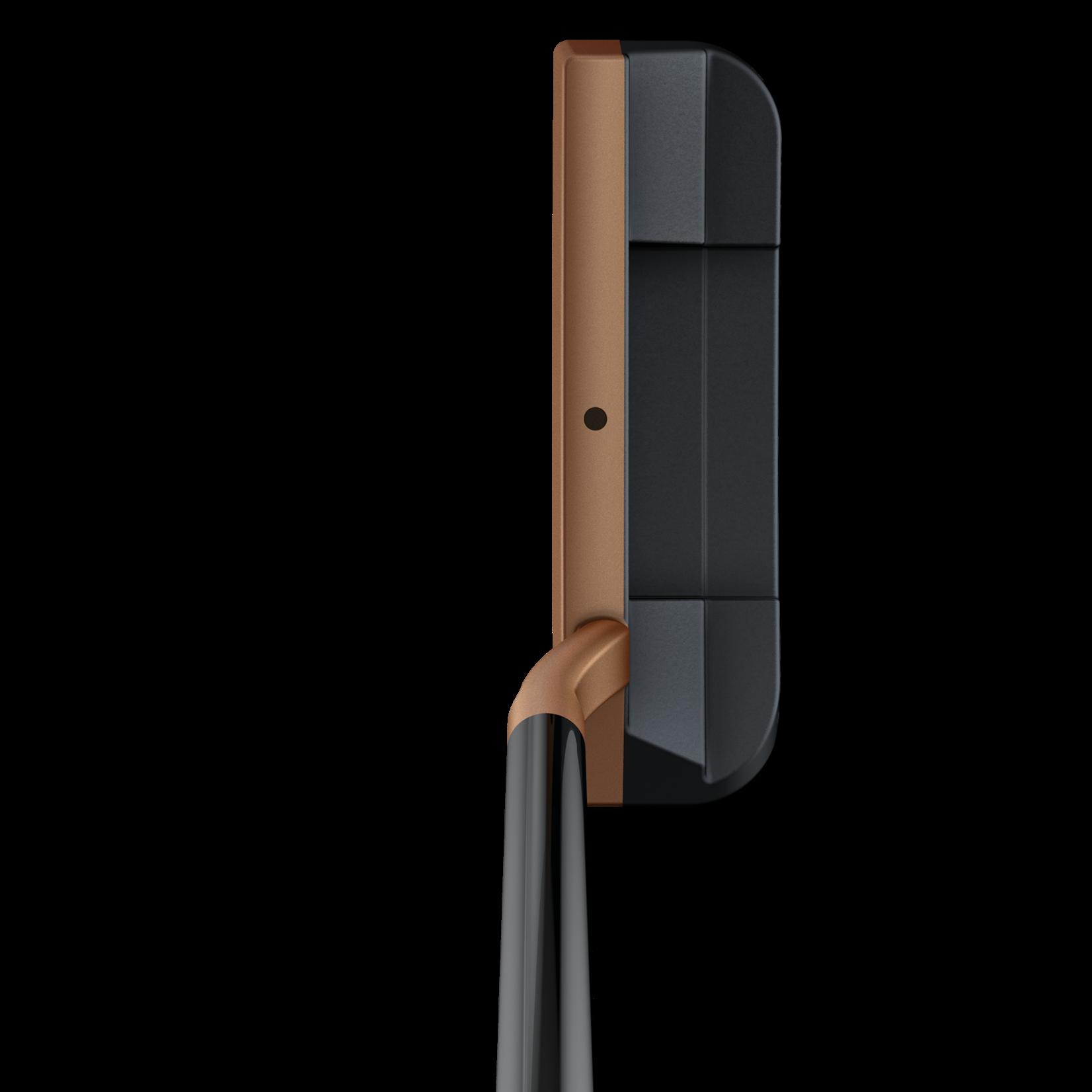 Ping Ping Heppler Adjustable ZB3 PP59