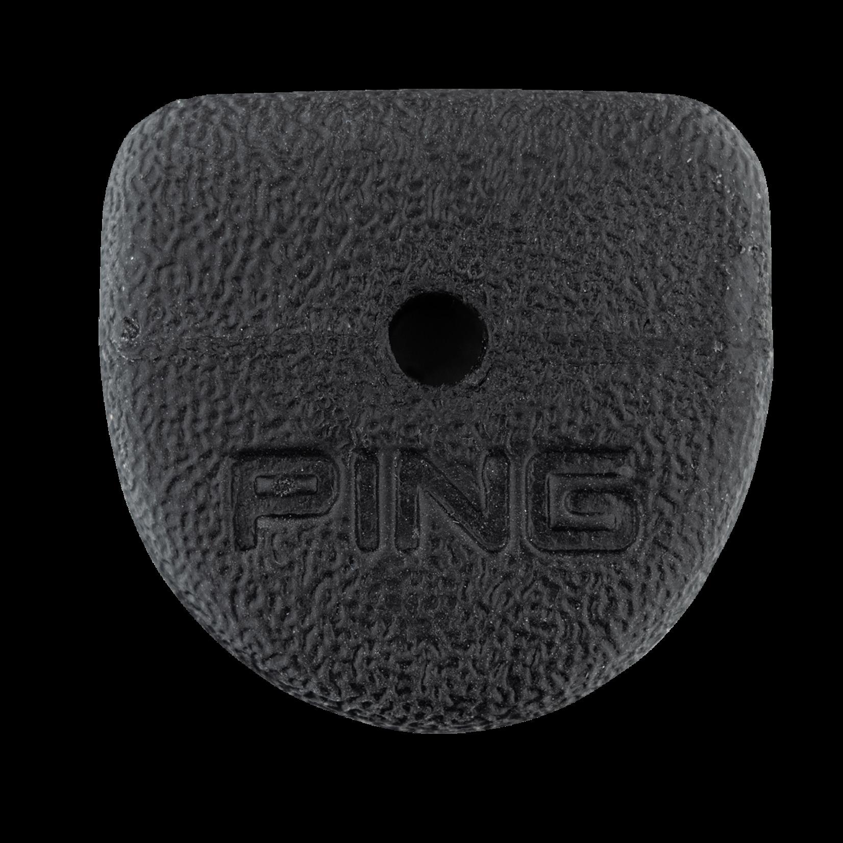 """Ping Ping 2021 KUSHIN 4  35"""" PP60"""