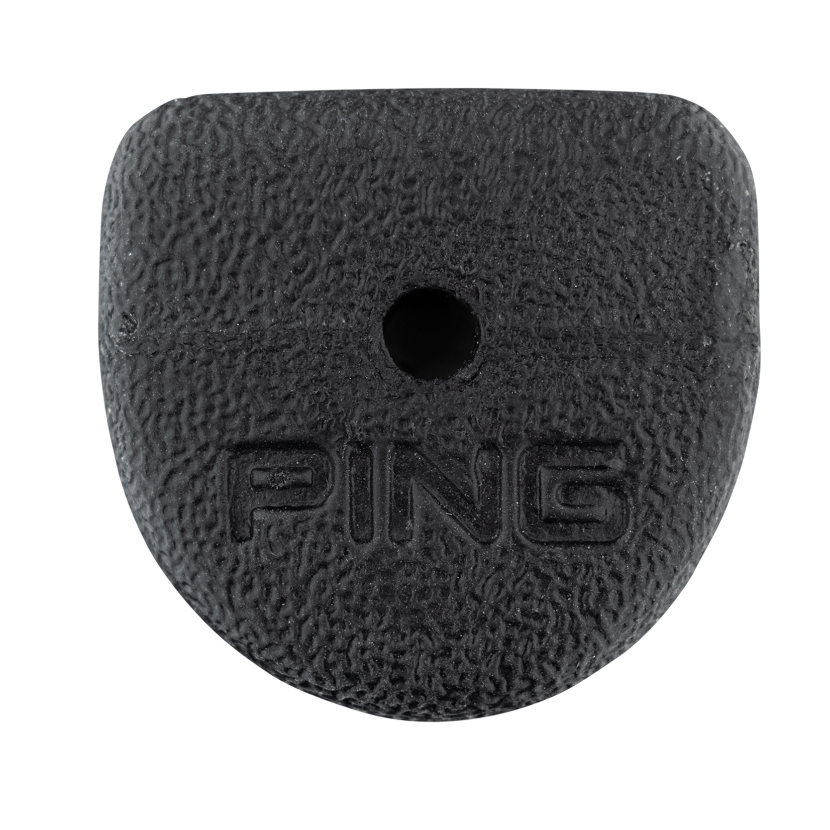 "Ping Ping 2021 FETCH 35"" PP60"