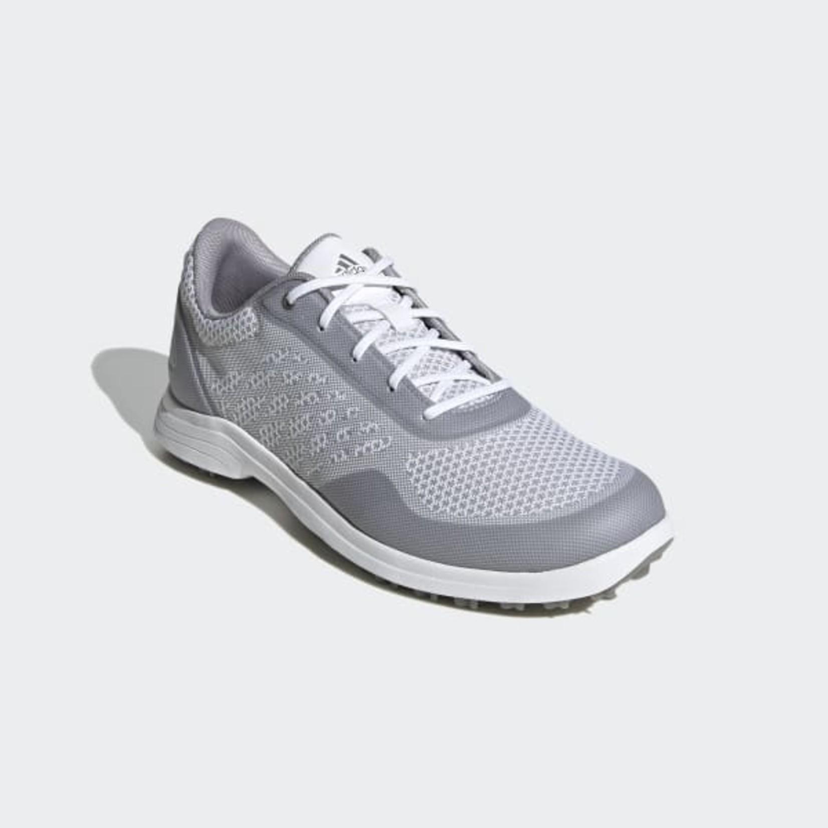 Adidas Adidas W Alphaflex Sport White/Grey UK 6 1/2 / EUR 40