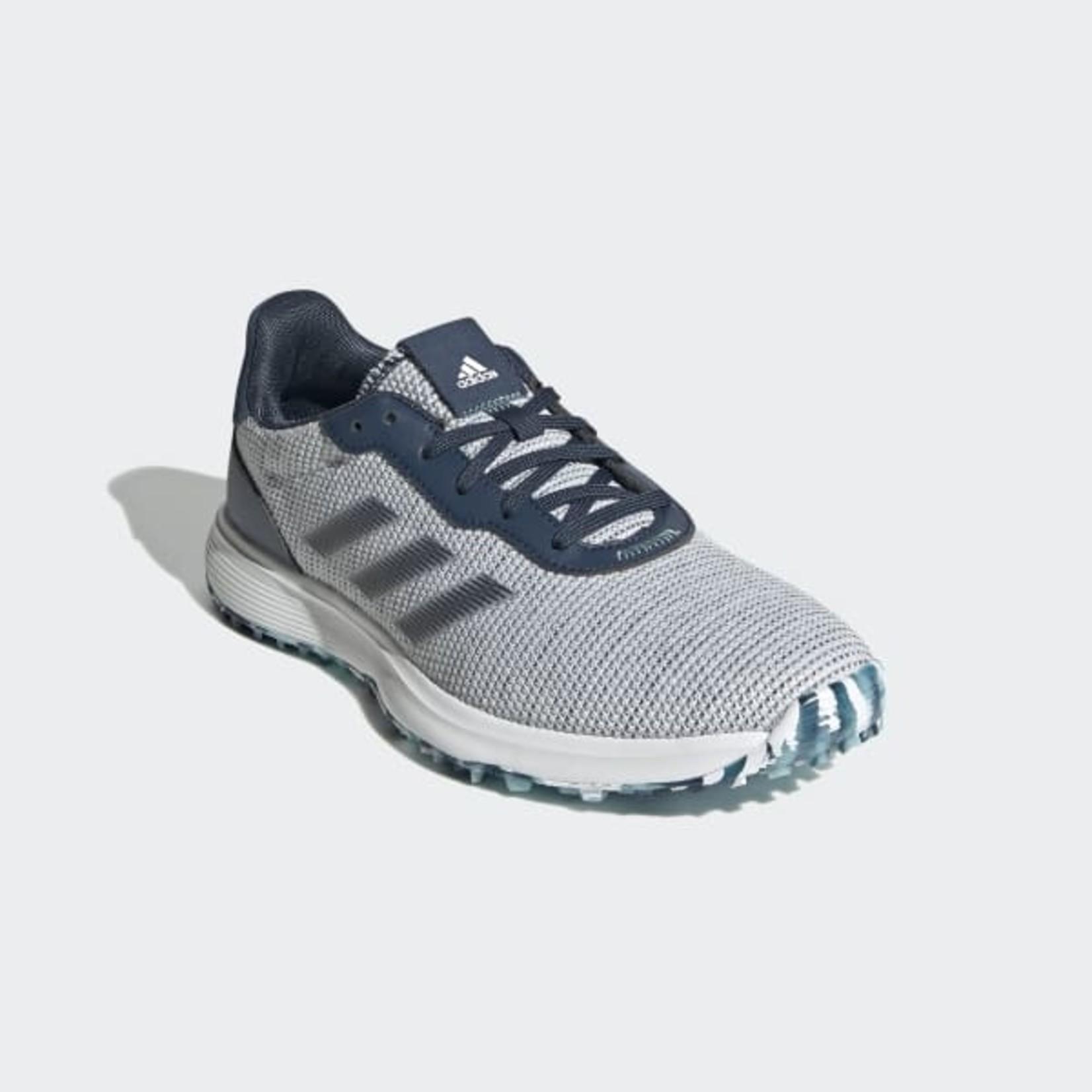 Adidas Adidas W S2G SL Navy UK 6 1/2 / EUR 40