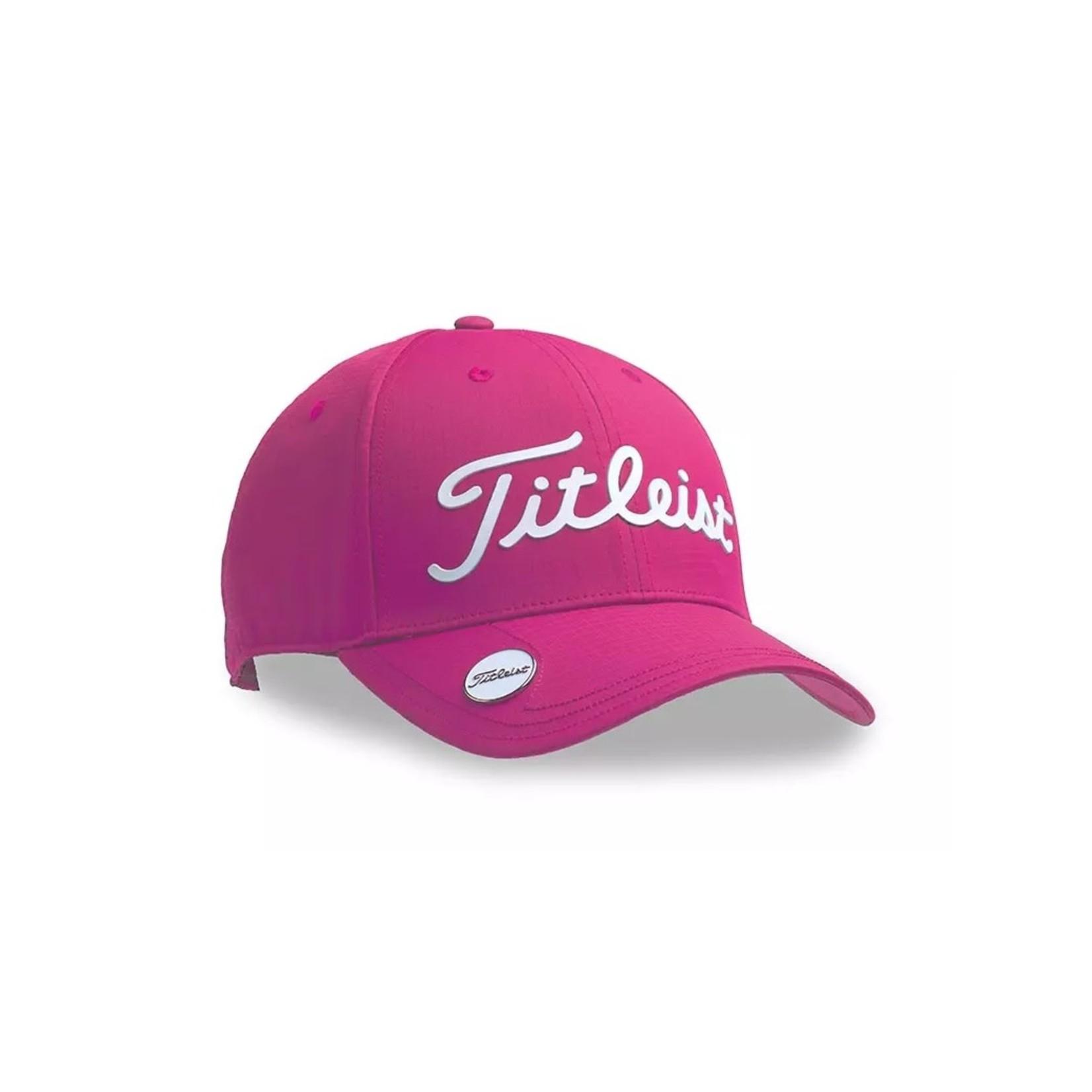 Titleist Titleist Performance Cap