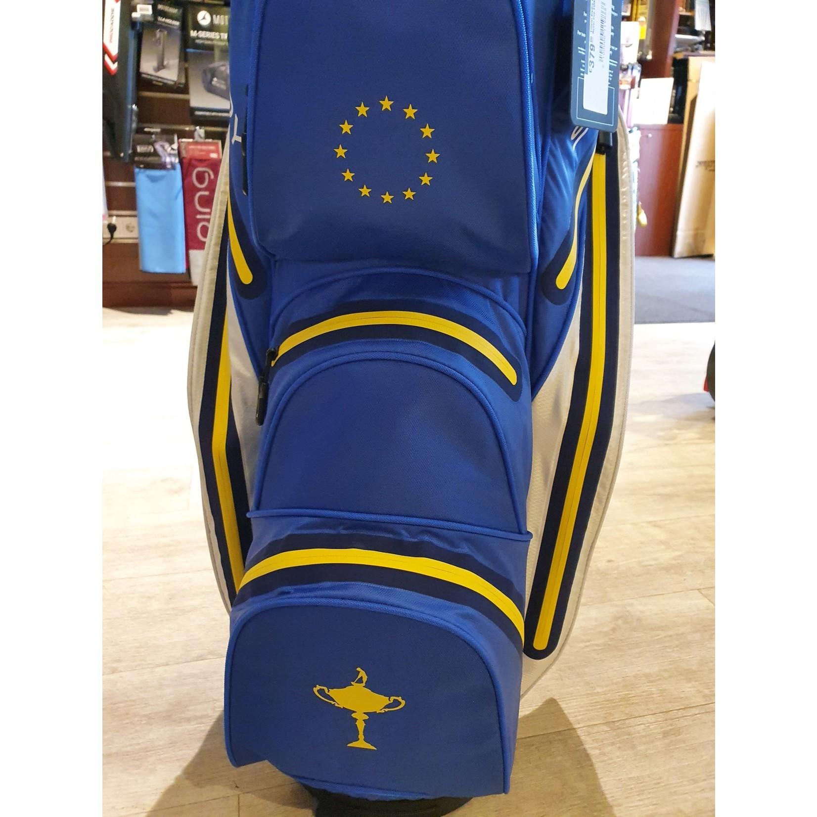 Titleist Titleist StaDry Cartbag Ryder Cup EUROPE