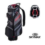 Skymax Skymax Cartbag