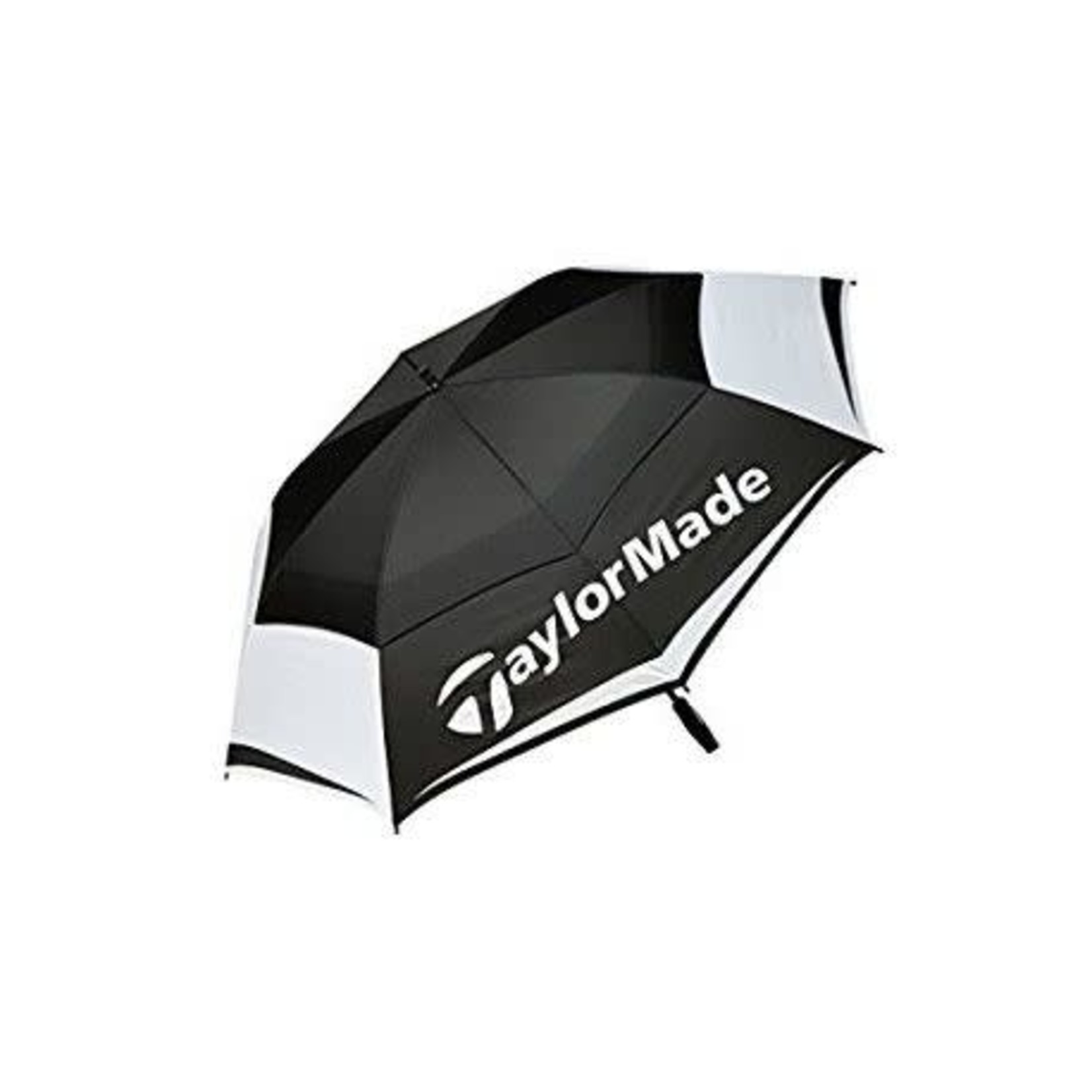 """Taylor Made TaylorMade Double Canopy 64"""" Umbrella"""
