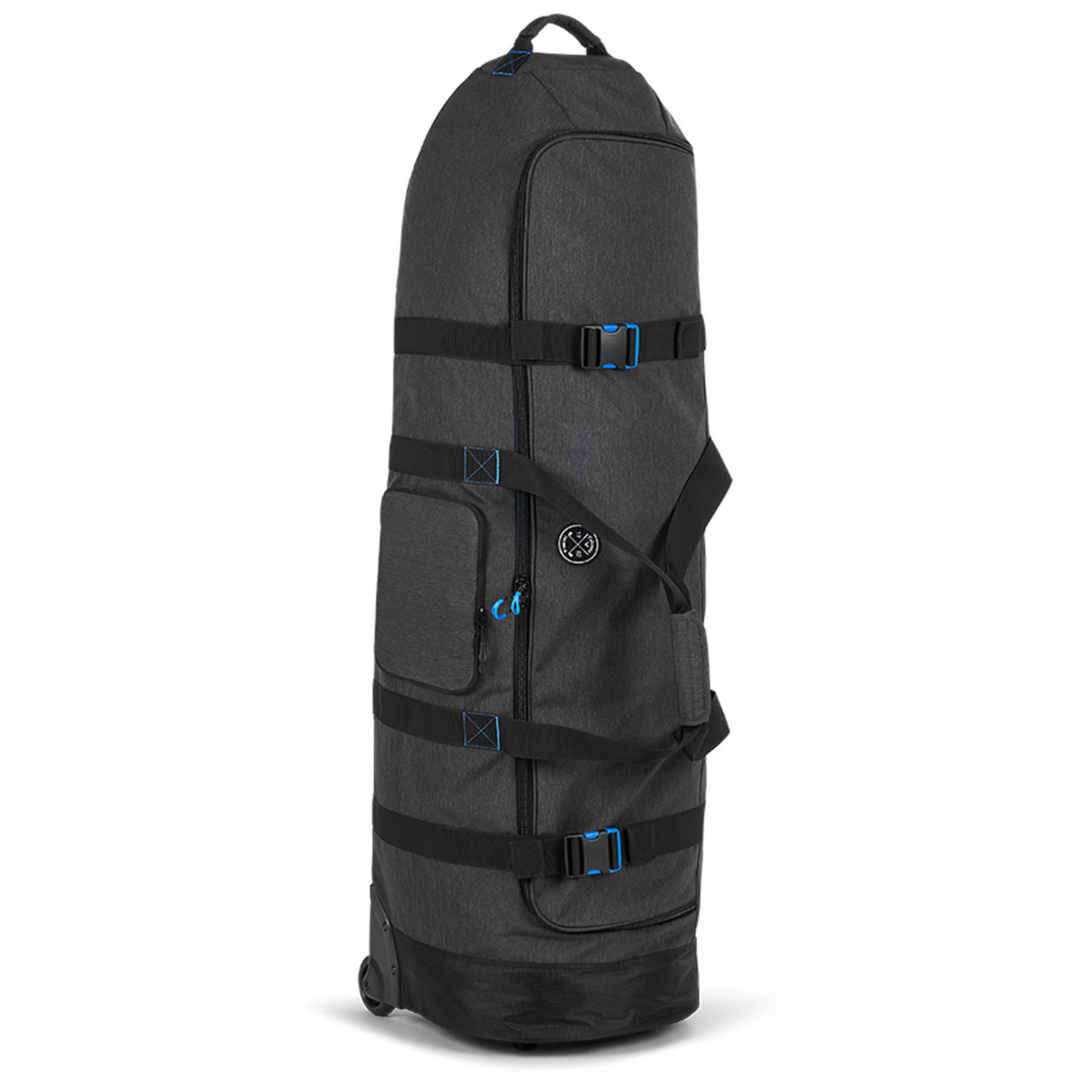 Callaway Callaway Clubhouse Travelcover