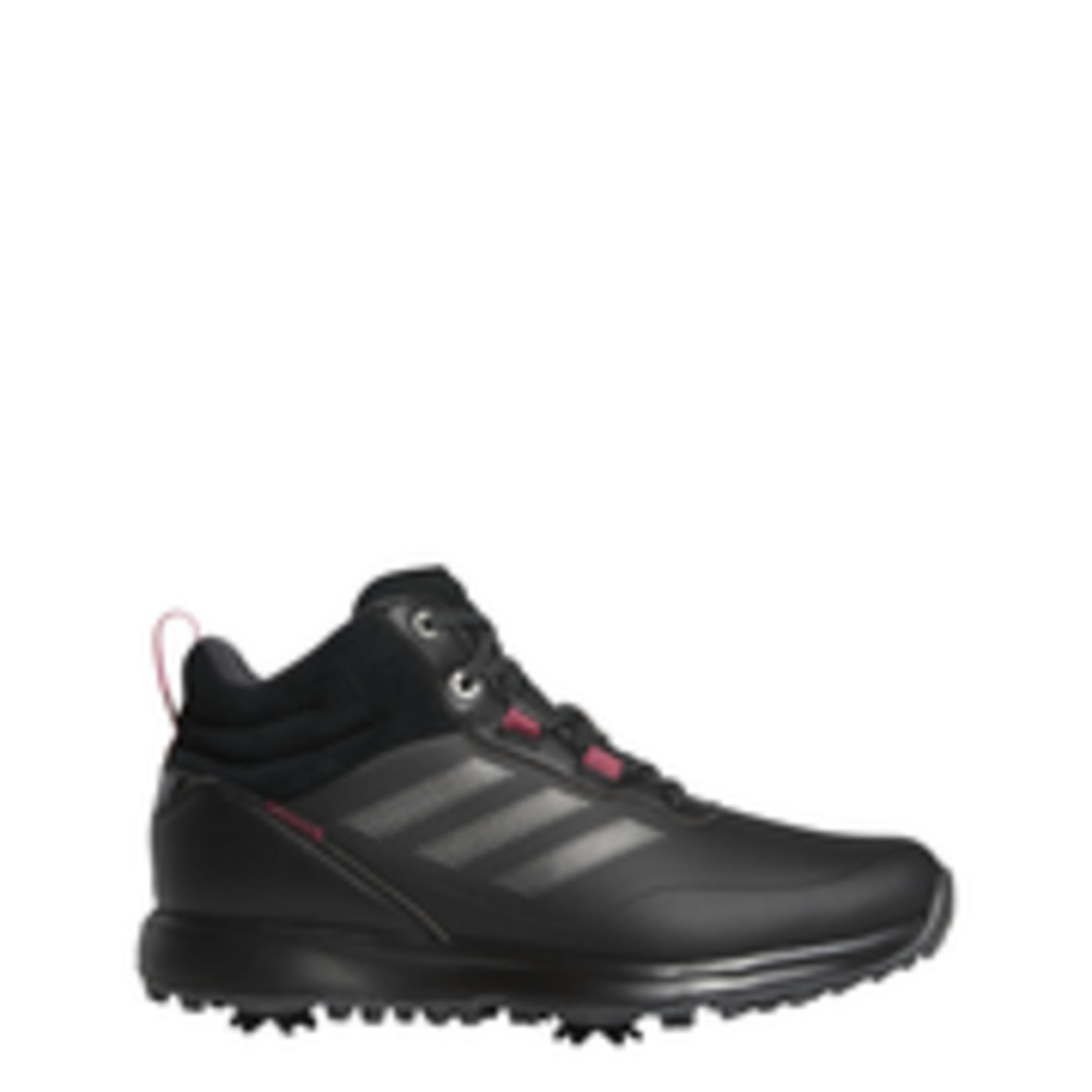 Adidas Adidas Boot Womens S2G Mid