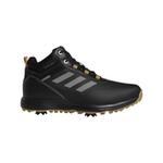Adidas Adidas S2G Mid (Boot)