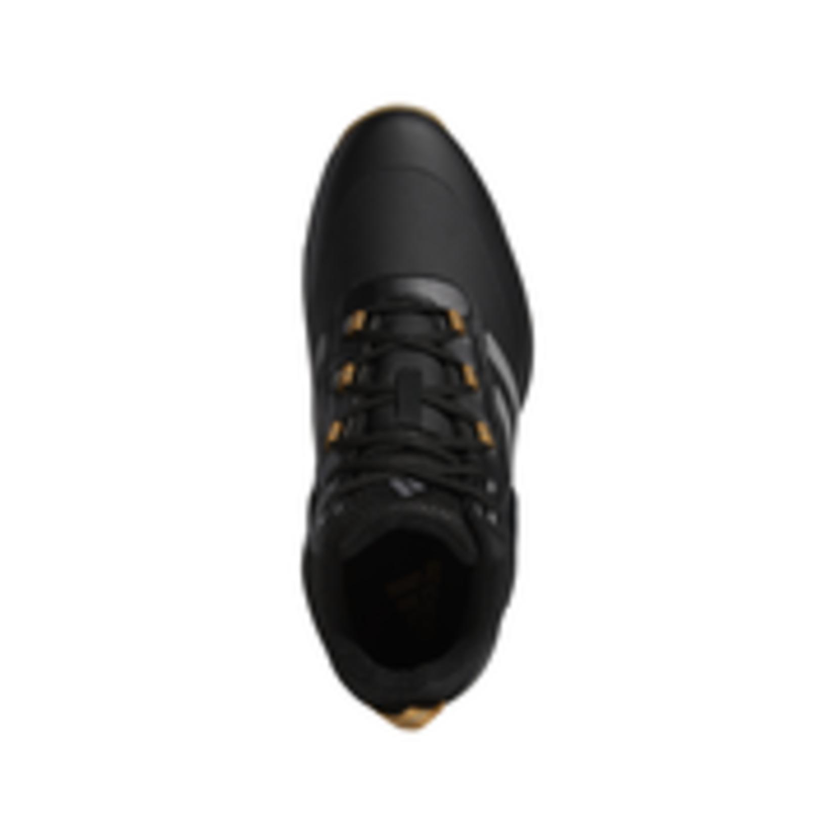 Adidas Adidas Boot Mens S2G Mid