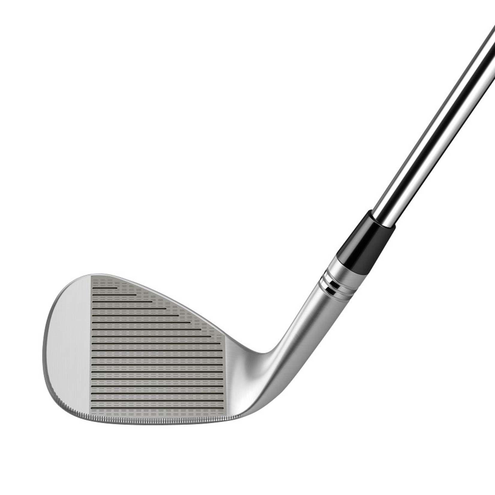 Taylor Made TaylorMade MG2 2.0 Wedge Chrome LEFTHANDED 52.09 graden