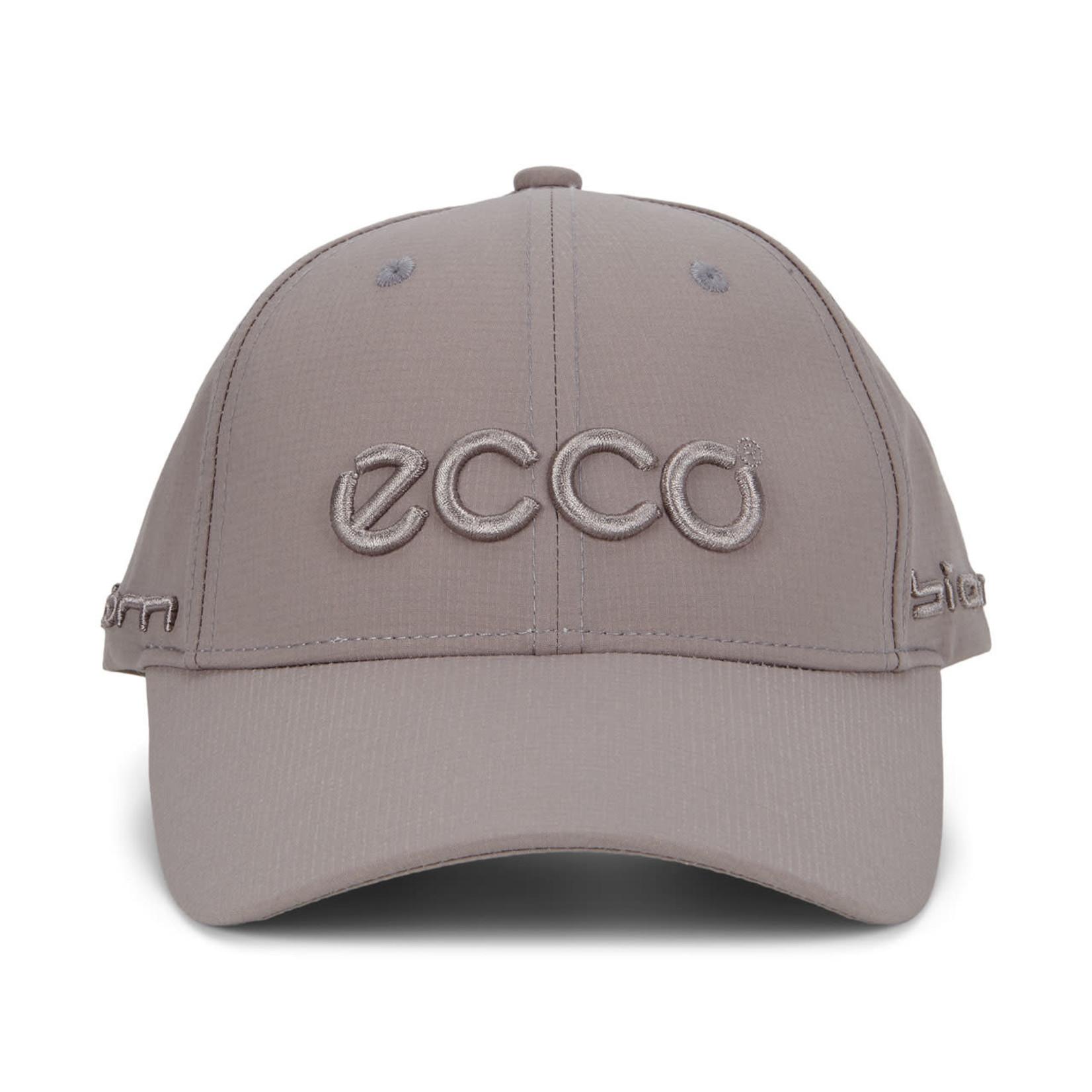 Ecco ECCO Cap Grey