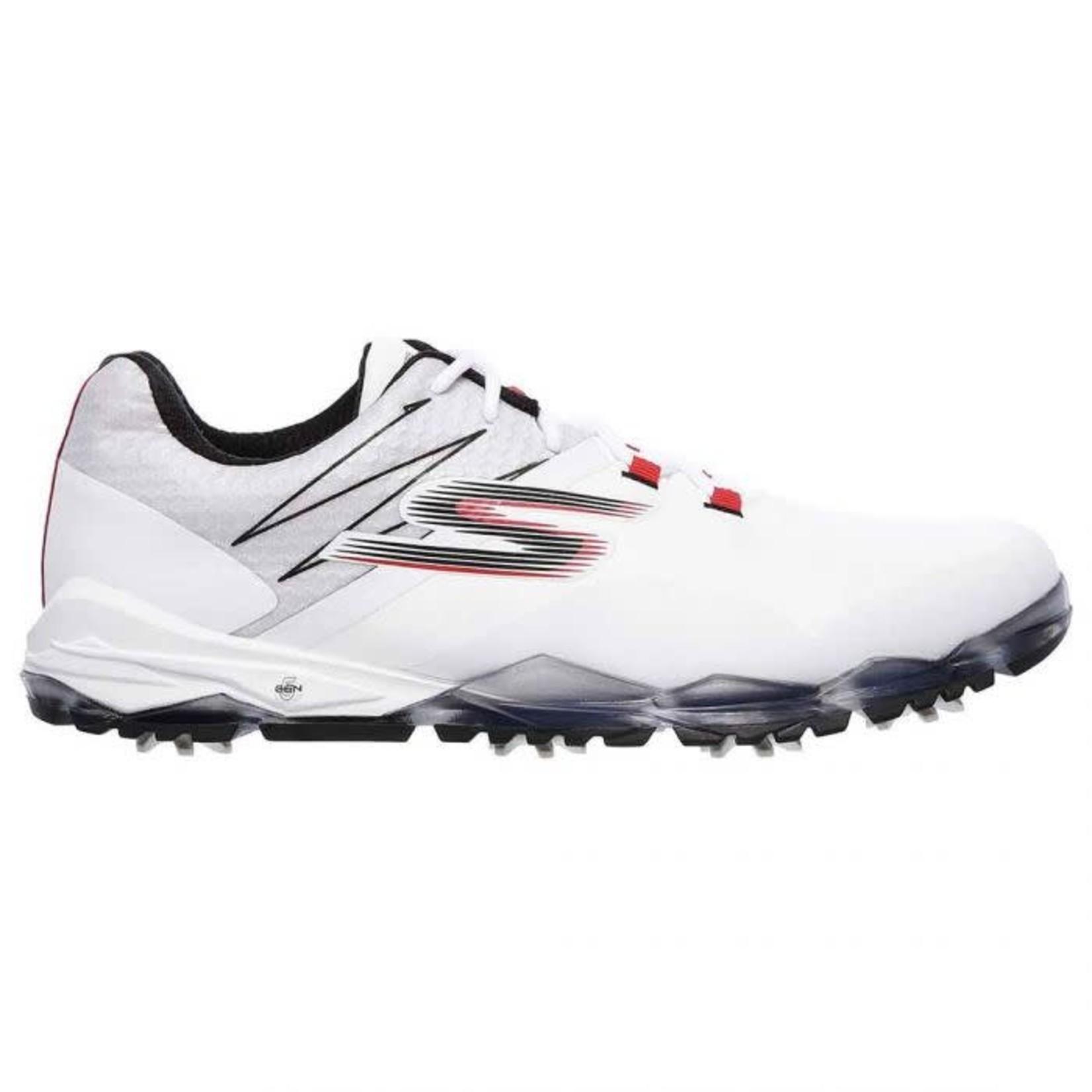 Skechers Skechers Go Golf Focus 44.5