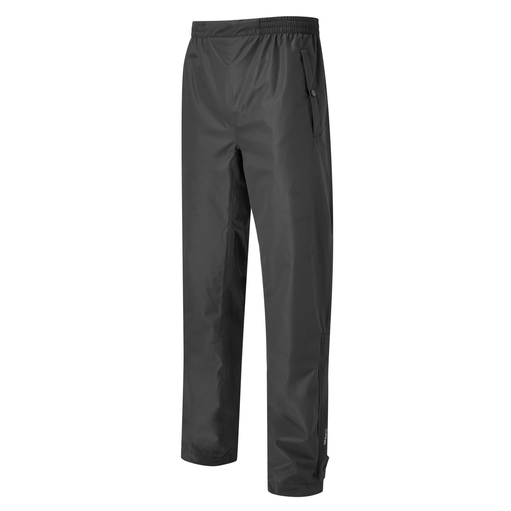 Ping Ping Sensordry Pant - Black