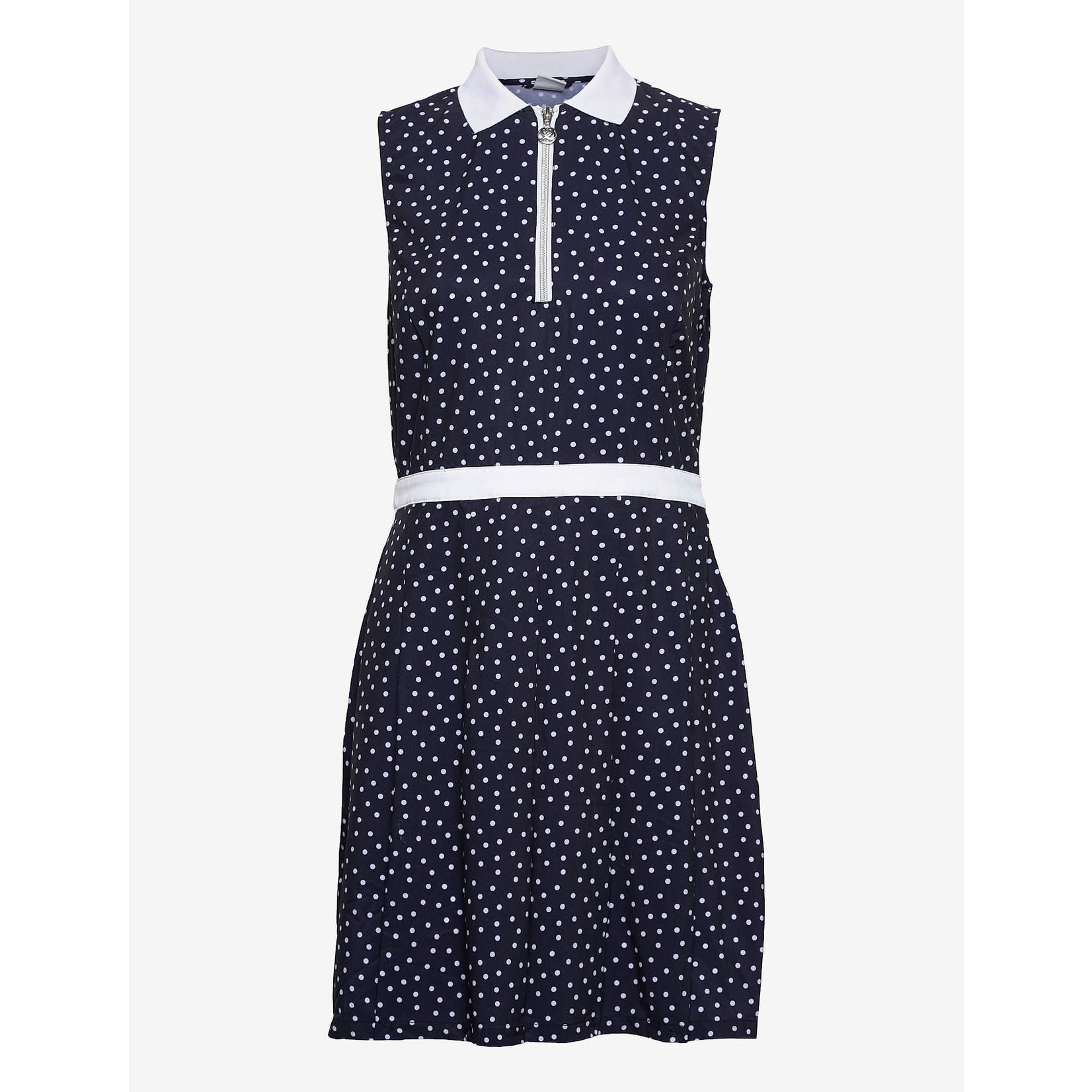 Daily Sports Daily Eileen Dress L