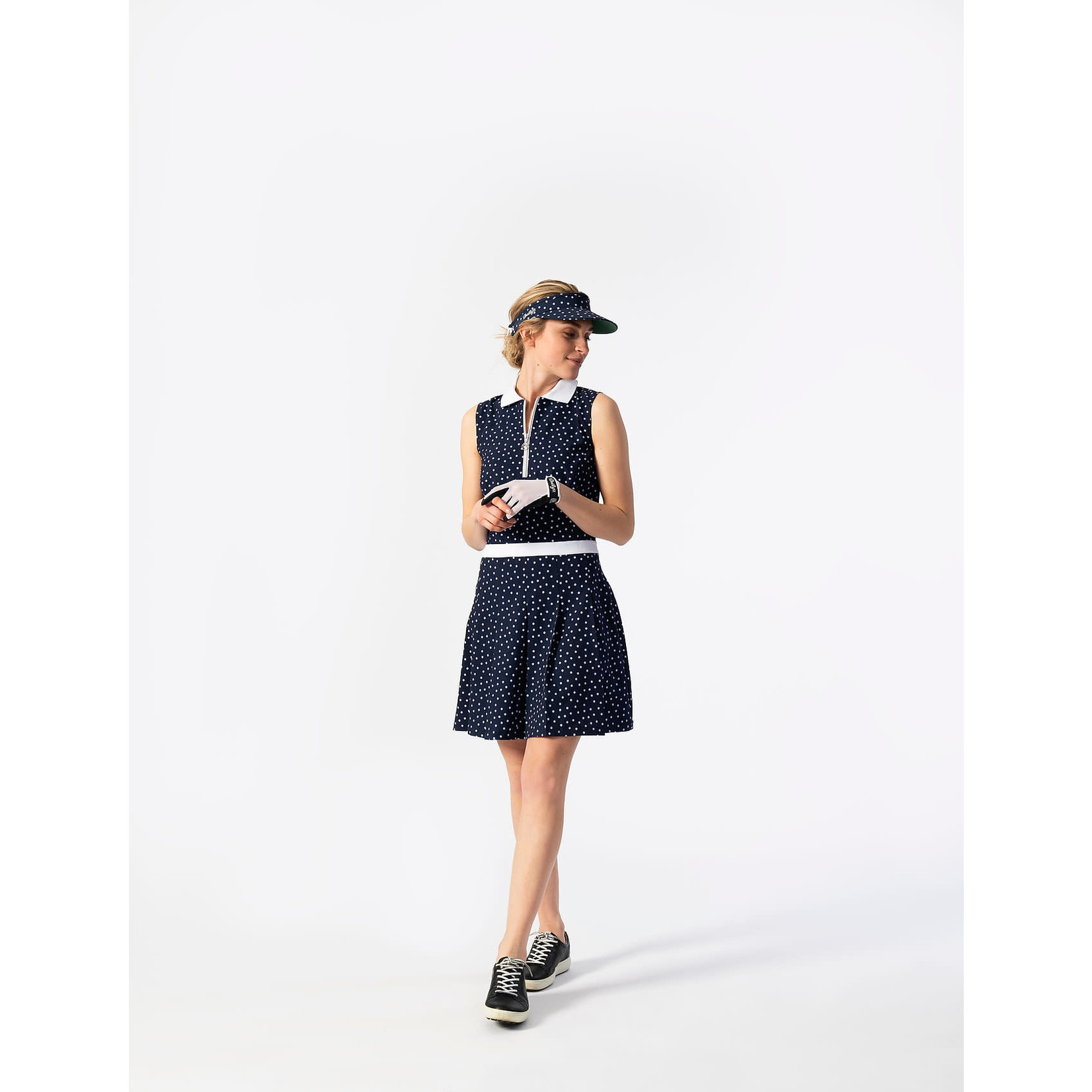 Daily Sports Daily Eileen Dress XL