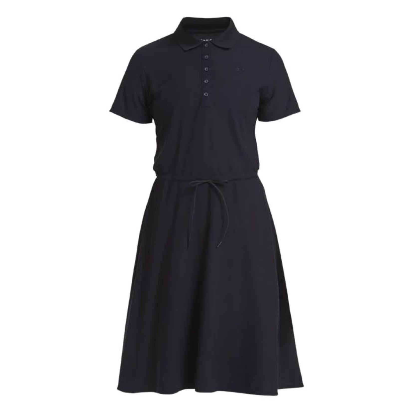 Rohnisch Rohnisch Soft Func Dress Black XXL