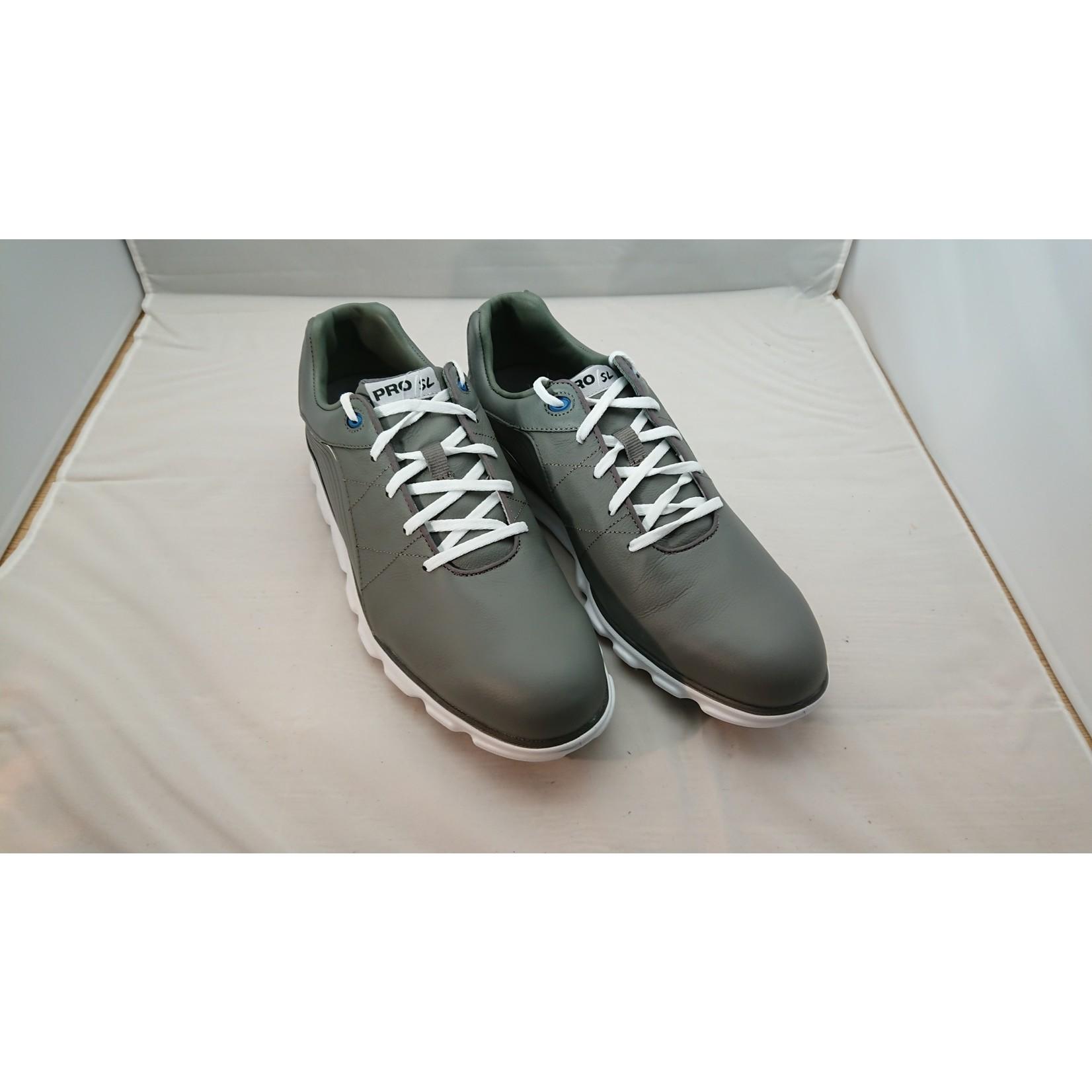 Footjoy Footjoy Pro SL