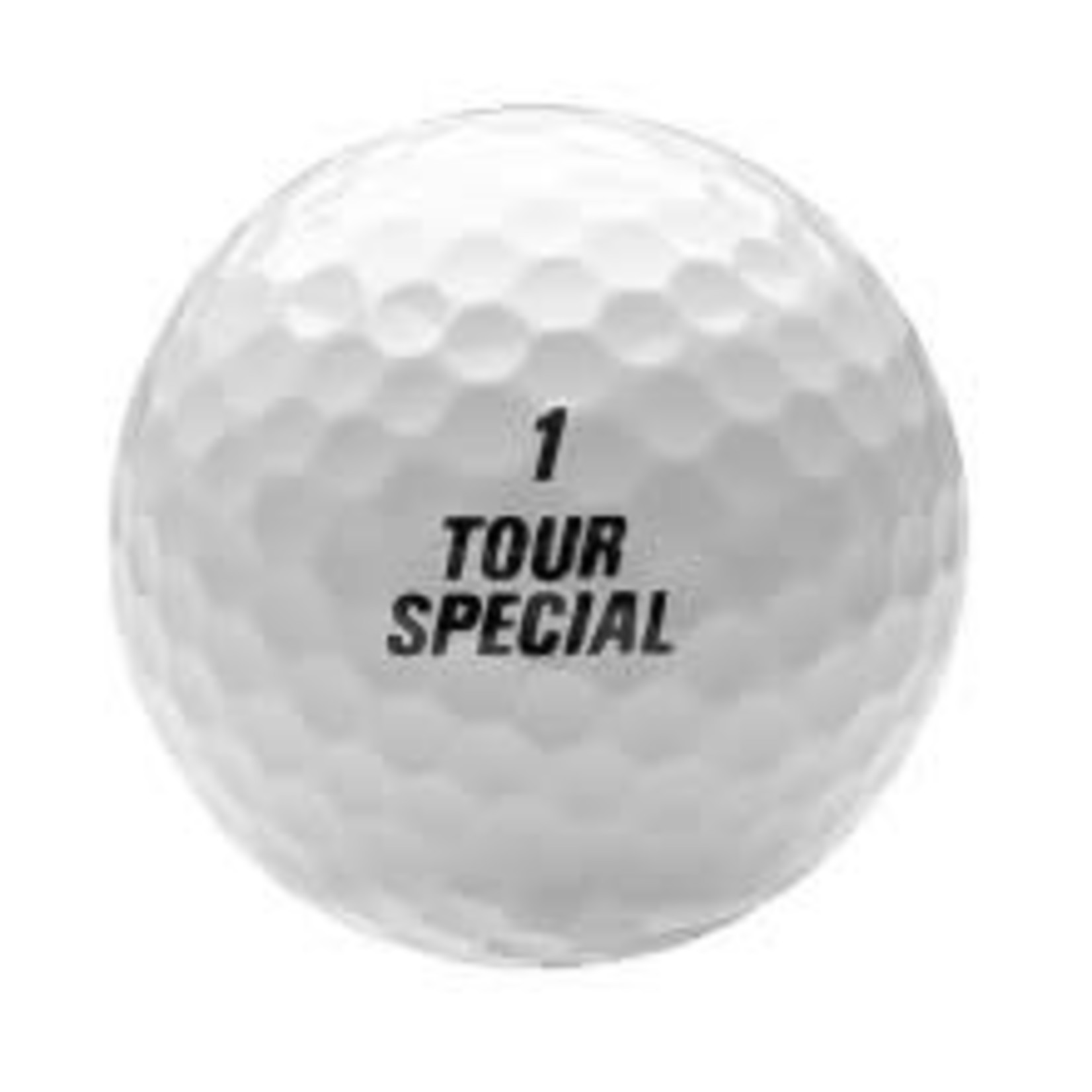 Srixon Tour Special (oud Crayestein logo) 15-pack
