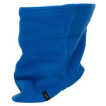 Ping Ping Sensorwarm Neck Warmer - Delphi blue