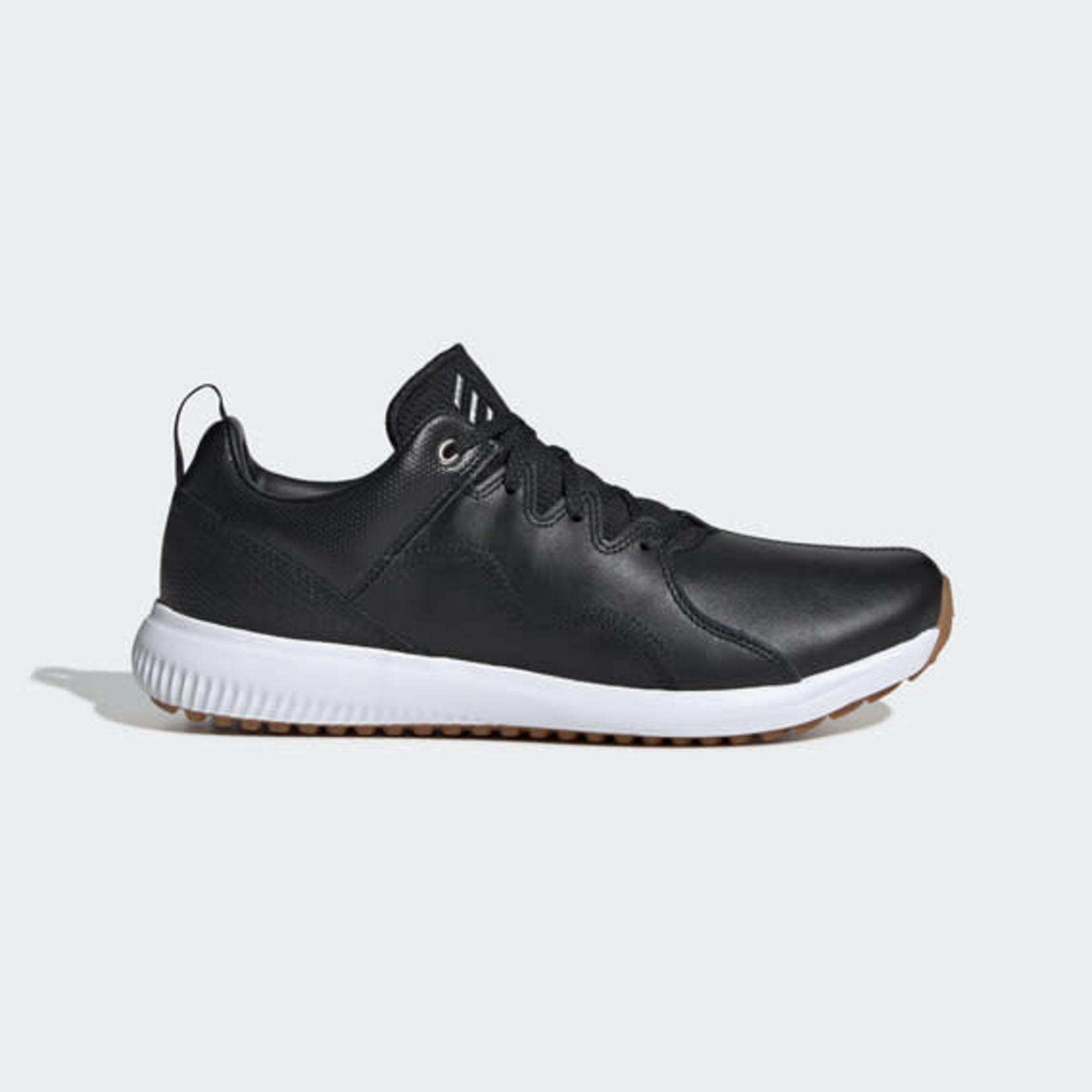Adidas Adidas ADICROSS PPF Black/White UK: 12 / EU : 47,3