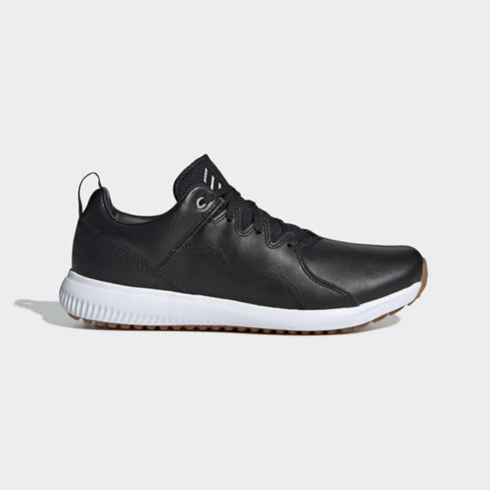 Adidas Adidas ADICROSS PPF Black/White UK: 7,5 / EU : 41,3