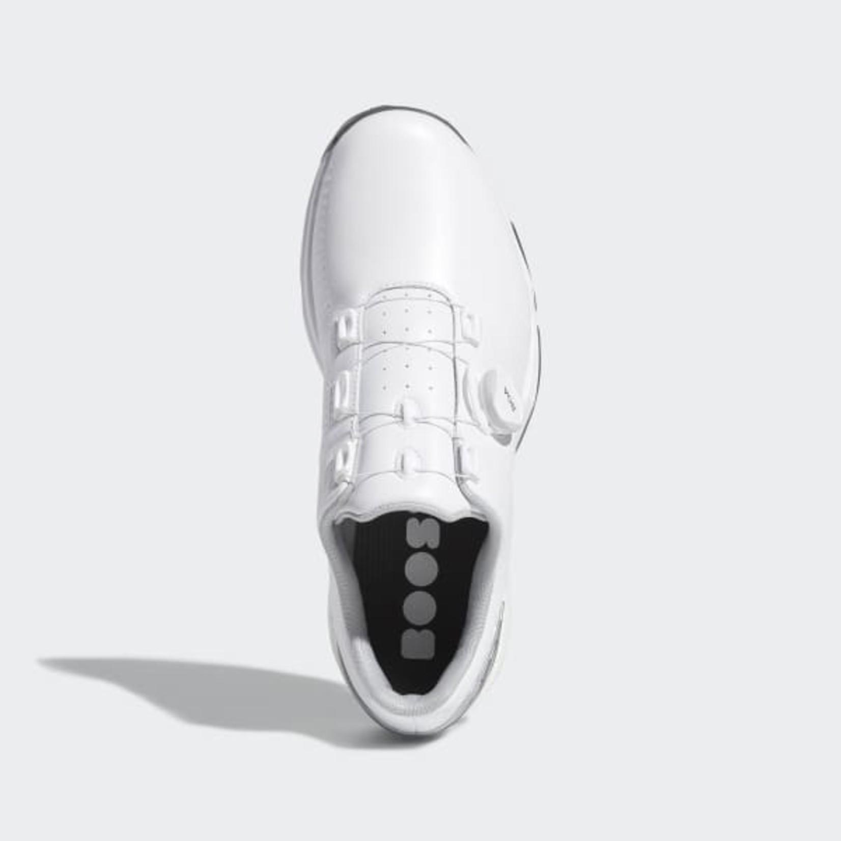 Adidas Adidas ADIPOWER 4ORGED BOA White/Grey UK: 7 / EU : 40,7