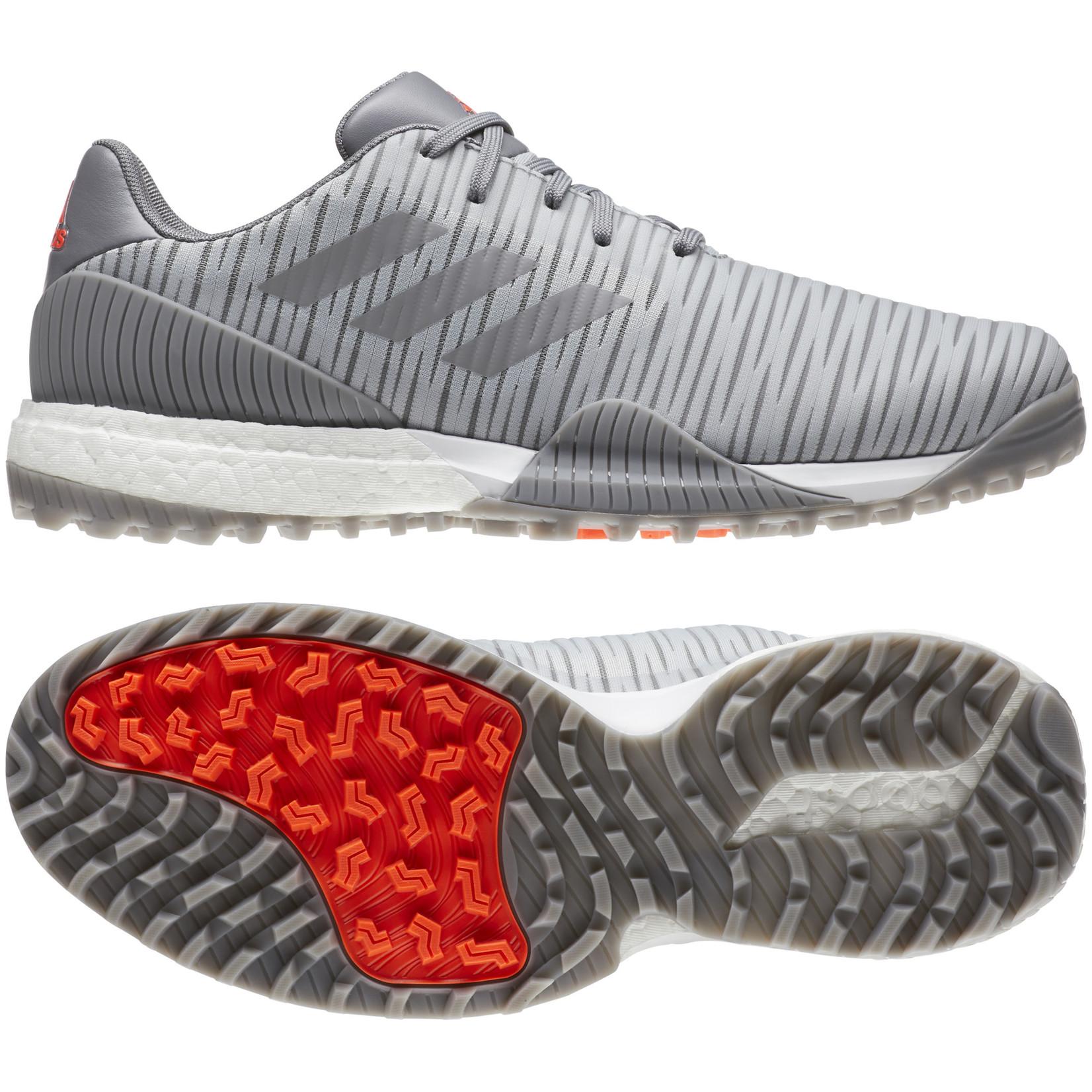 Adidas Adidas CodeChaos Sport Grey WIDE