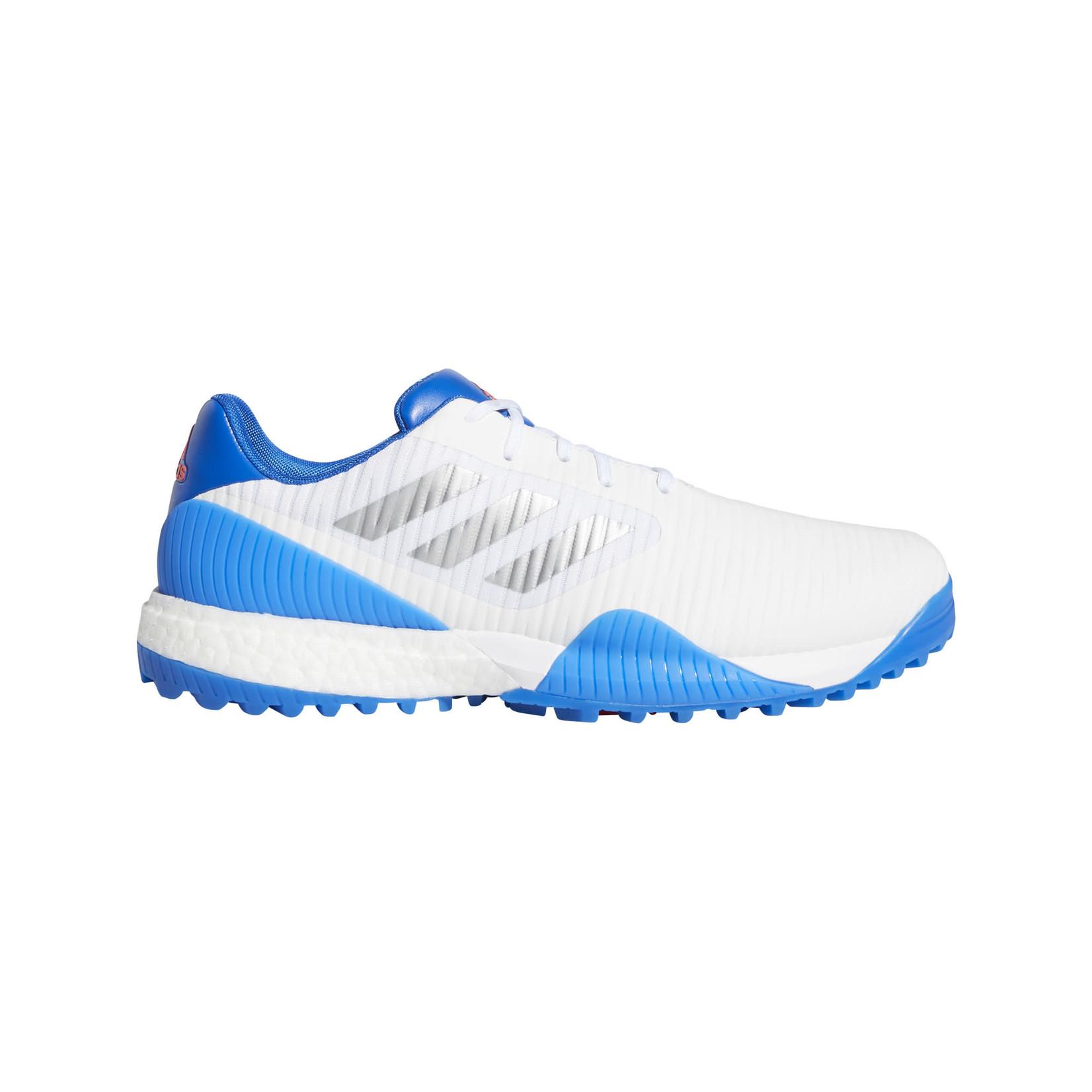 Adidas Adidas CodeChaos Sport White/Blue 7