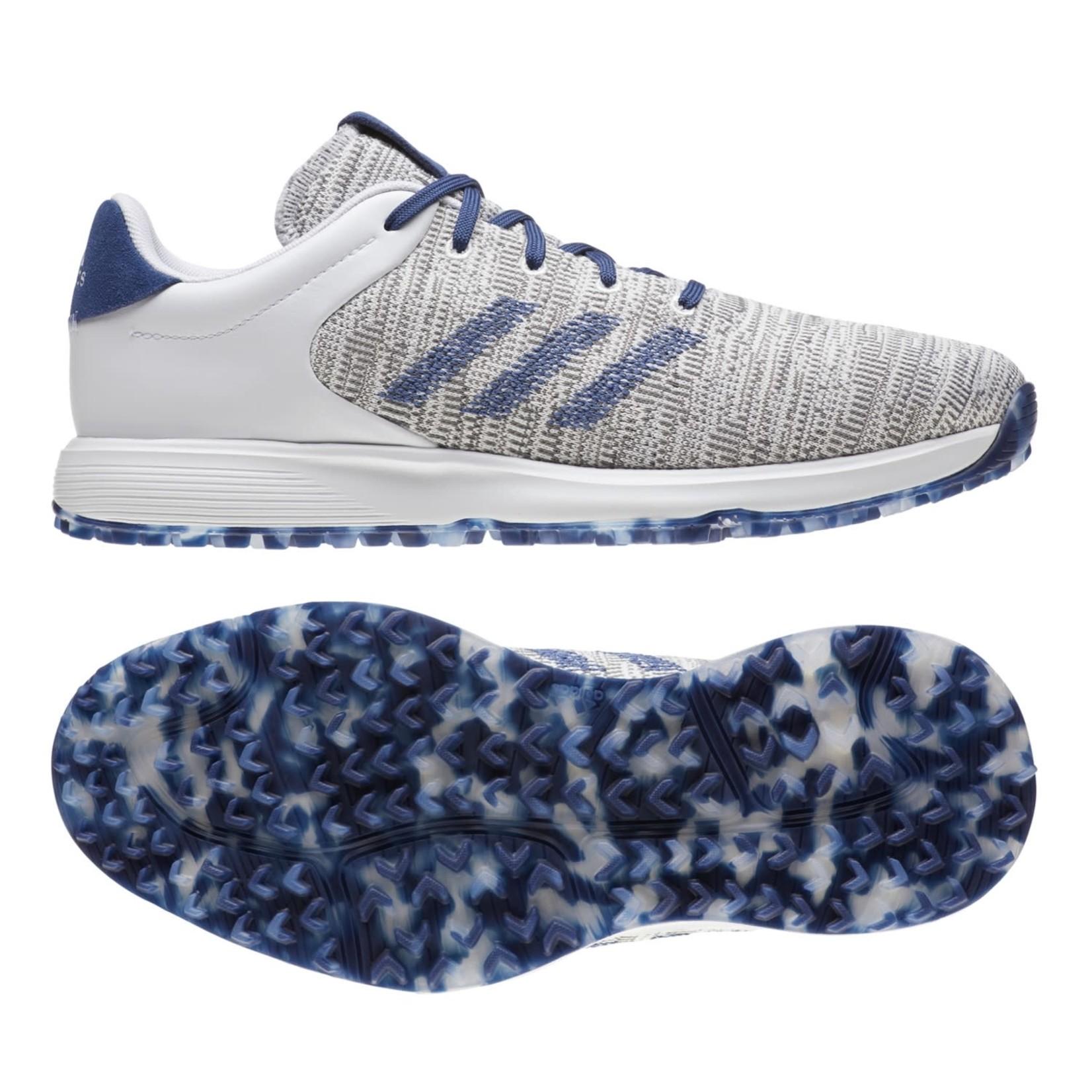 Adidas Adidas S2G White/Grey