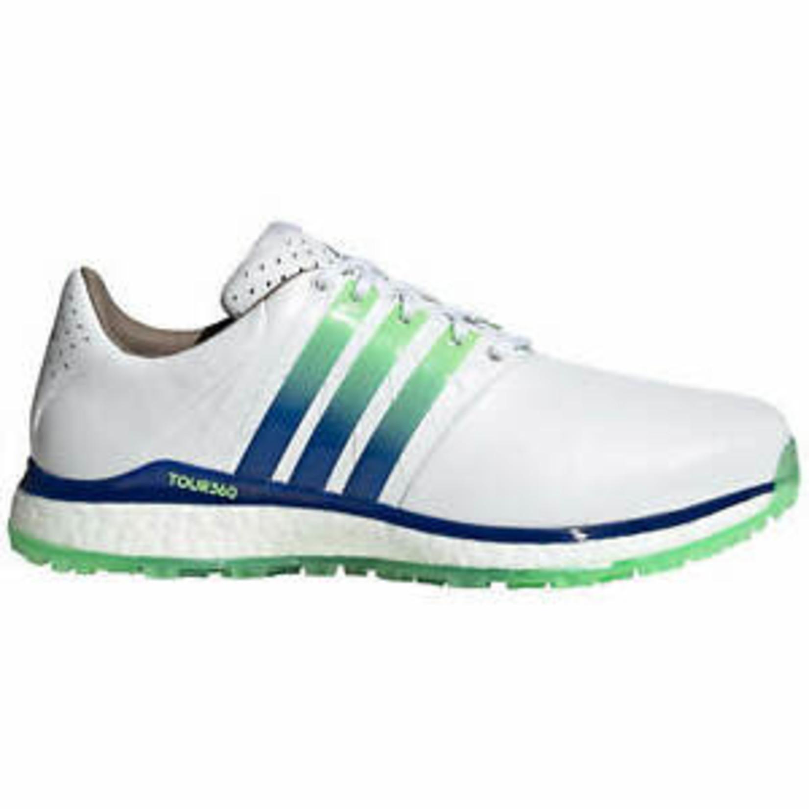 Adidas Adidas TOUR360 XT-SL 2 White/Royal/Mint
