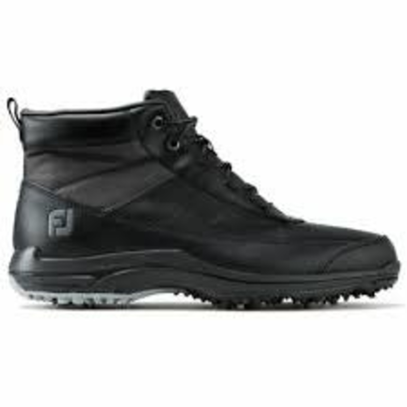Footjoy FootJoy Boot Mens WIDE