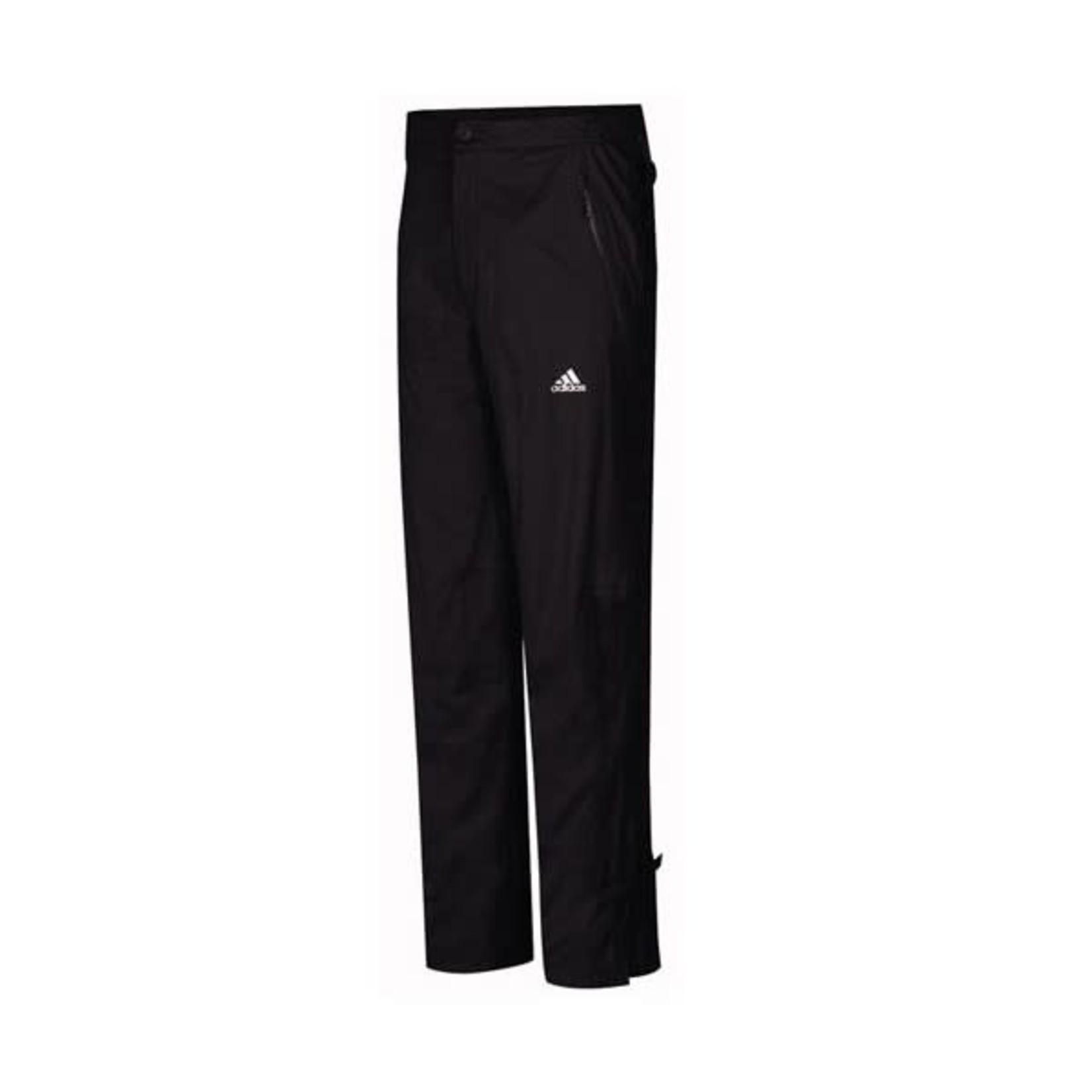 Adidas Adidas Climaproof Storm Pant black XXL