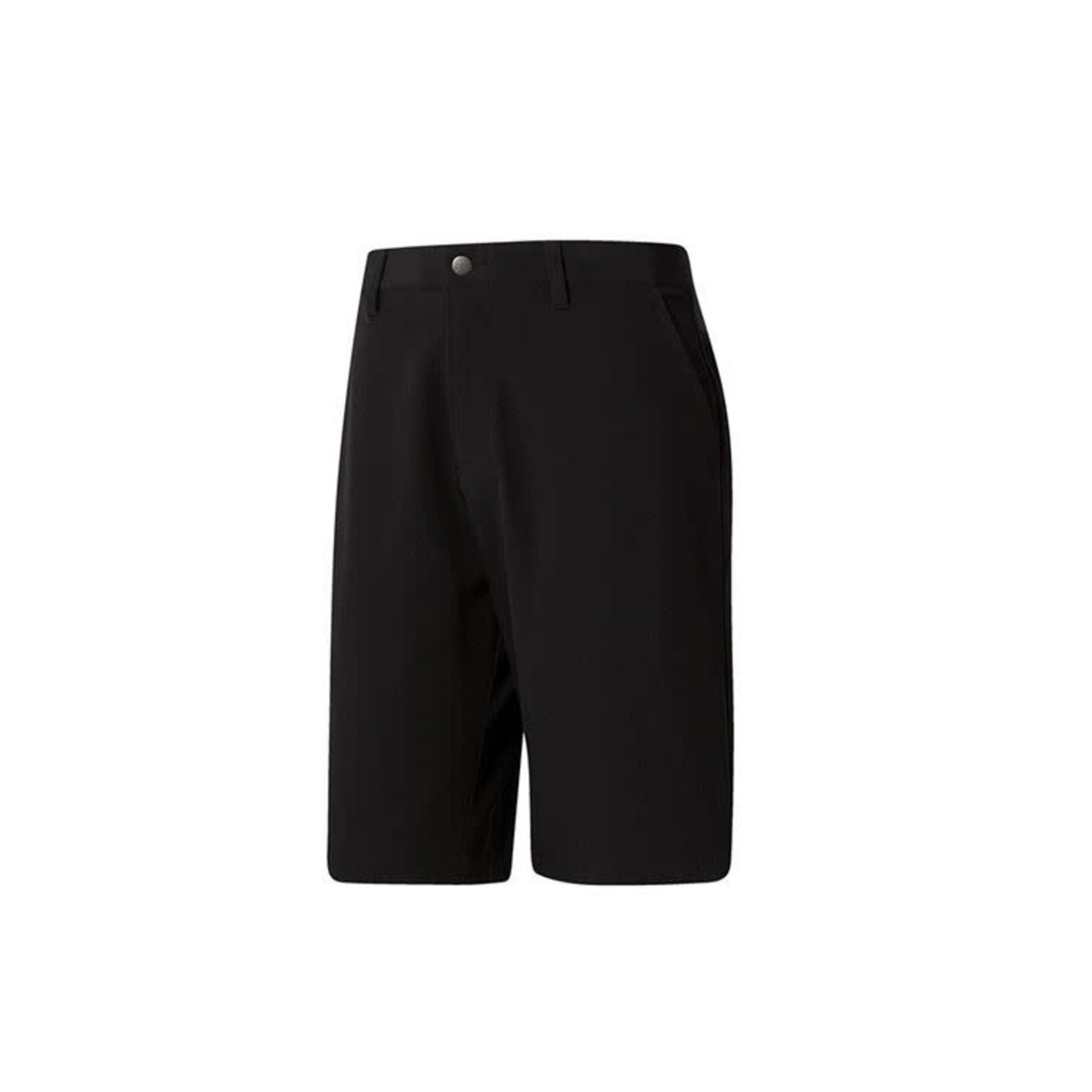 """Adidas Adidas Ult 365 Short - Black 40"""" / 56"""
